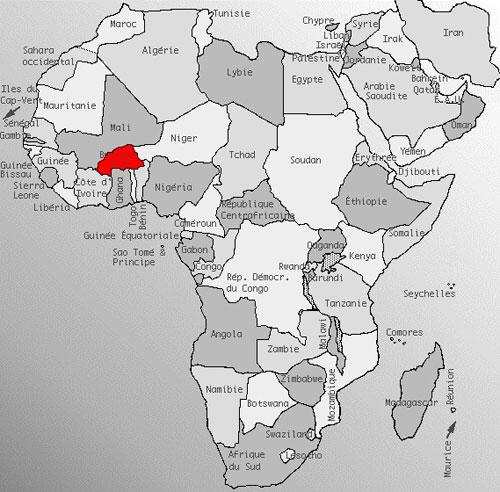 burkinafaso-carte-afrique